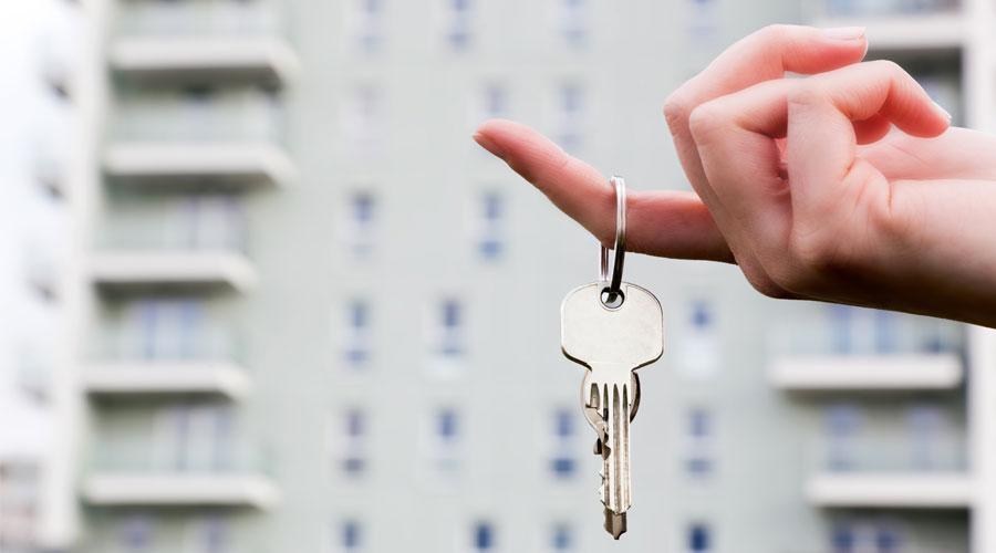 derechos del arrendatario