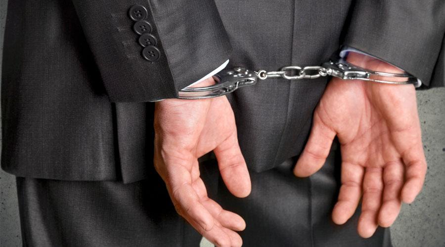 reincidencia penal