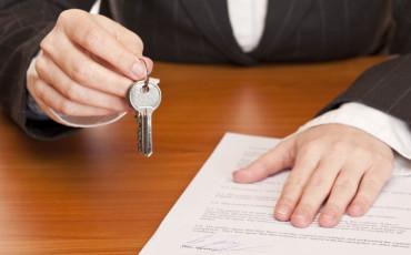 obligaciones-arrendadora