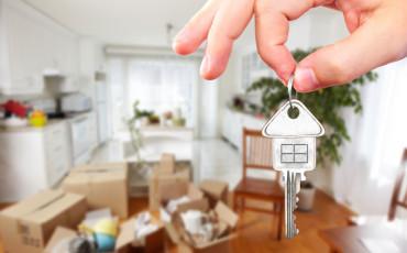 obligaciones arrendatario