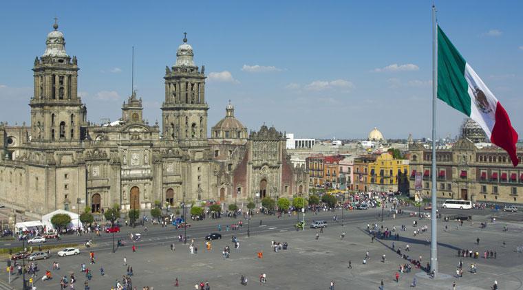 Los consulados y sus funciones | Mis Abogados México