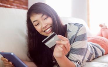 sociedades de informacion crediticia